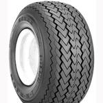 Other TYRE, 18X8.50-8 4PR KENDA HOLE-N-1